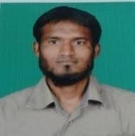 Habibur Rehman SK