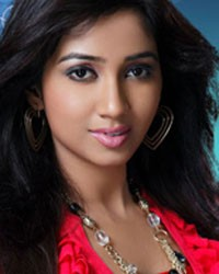 Shreya Ghoshal,Melody  Queen Shreya Ghoshal,Playback Singer Shreya Ghoshal,Shreya Ghoshal Gallery,Images of Shreya Ghoshal,Shreya Ghoshal Wall papers