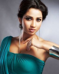Shreya Ghoshal,Melody  Queen Shreya Ghoshal,Playback Singer Shreya Ghoshal,Shreya Ghoshal Gallery,Images of Shreya Ghoshal,Shreya Ghoshal Wall papers