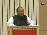 Govt aims not to let any family deprived of banking facilities: Arun Jaitley