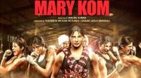 Mary Kom First Weekend Box Office Collection: Record Money