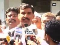 Sohrabuddin case: CBI court gives clean chit to Amit Shah; Sohrabuddin's family to move HC