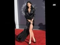 Kylie Jenner says 'would never say no' to plastic surgery