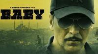 Pakistan Bans Akshay Kumar's Baby Movie!