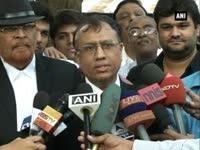 Vanzara gets bail in Ishrat Jahan case