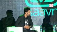 Ranbir Kapoor Collaborates With Saavn!!!