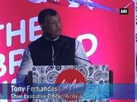 AirAsia India venture to break even in December, later than they expected