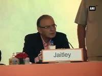 Arun Jaitley
