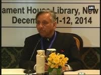Pak MPs failed to meet Sumitra Mahajan because of me: Mani Shankar Aiyar part - 1