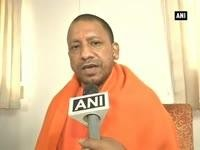 Yogi Adityanath remains defiant, says nothing wrong in 'ghar wapsi' and should be allowed