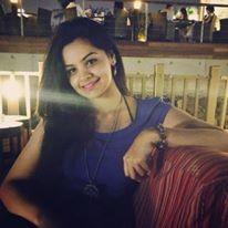 Shilpa Bala