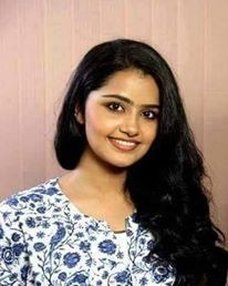 Anupama Parameshwaran,Anupama Parameshwaran photos,Anupama Parameshwaran latest photos,premam,premam actress
