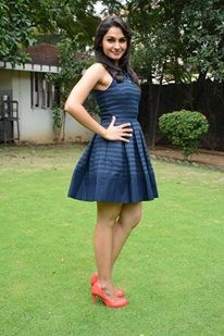 Chennai Times,Most Desirable Women,Chennai Times 25 Most Desirable Women in 2014,winners,amy jackson,trisha,Shruthi Haasan