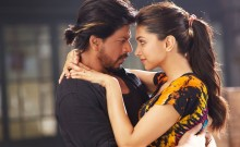 Shah Rukh Khan forgot to call Deepika Padukone; here is how she reminded him