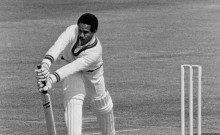 International Left-hander's Day: 8 greatest left-handed cricketers in the history of the game