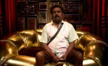 Why was Saravanan eliminated mid-way in Bigg Boss Tamil? Here are 3 possible reasons for his eviction