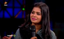 What triggered Madhumitha to attempt suicide? Eliminated Bigg Boss Tamil contestant explains
