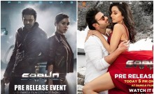 Revealed: The truth behind Katrina Kaif's Rs 5 crore and Shradha Kapoor's 7 crore salary for Saaho