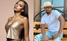 Jamie Foxx clears the air around his rumoured affair with singer Sela Vave