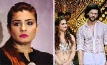 Nach Baliye 9: Madhurima Tuli and Vishal's fight takes an ugly turn, couple get violent and injure themselves