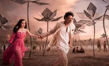 Saaho box office collection: Here is how much Prabhas' film rakes in Tamil Nadu in 1st week
