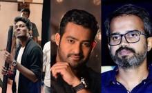 Bigil director Atlee leaves KGF creator Prashanth Neel behind to direct Jr NTR's next film