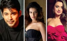 Bigg Boss 13: Payal Rohatgi calls Ameesha Patel, Siddharth Shukla, Rashami 'jobless', gets trolled by their fans