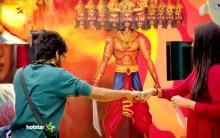 Bigg Boss Tamil Elimination in 11th Week
