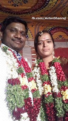 Thagubothu Ramesh Wedding Pics,Thagubothu Ramesh marriage Pics,Thagubothu Ramesh Wedding,Thagubothu Ramesh marriage,Thagubothu Ramesh Wedding images,Thagubothu Ramesh Wedding photos,Thagubothu Ramesh Wedding stills,Thagubothu Ramesh marriage pics,Thagubot