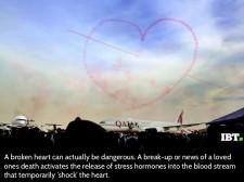 World Heart Day,World Heart Day 2016,Heart Day,Heart Day 2016,World Heart Day quotes,World Heart Day wishes,World Heart Day greetings,World Heart Day sayings,World Heart Day wallpapers,World Heart Day slogans,World Heart Day pics,World Heart Day images,Wo