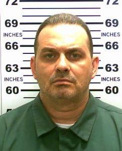 New York Prison Break,New York prison,New York's Clinton,New York prison escape,Worker questioned,New York Prison Escape,New York State Police