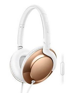 Philips Flite Over-Ear Headphone