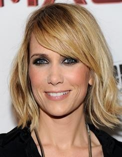 Top 10 Highest Hollywood Actress in 2012