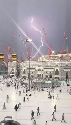 Mecca crash video,mecca crane crash video,saudi mosque,grand mosque accident,mecca,crane crash in mecca,video of mecca mosque crane crash,pictures mecca,saudi arabia,saudi