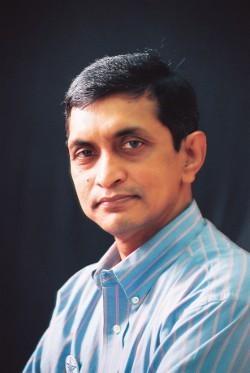 Jayaprakash Narayan, Lok Satta Party founder