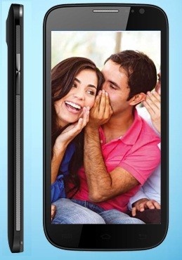 Fly launches another budget Android smartphone F53s at just Rs 9,999