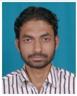 IM Terrorist Tehseen Akhtar