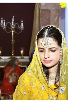 Mysore Maharaja's Wedding Rituals Begin,Maharaja Yaduveer Krishnadatta Chamaraj,Yaduveer Krishnadatta Chamaraj,Chamundeshwari,Yaduveer,Pramoda Devi,Trishika Kumari Singh
