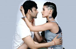 model-turned-actress-amyra-dastur-whose-telugu-film-career-has-taken-off-tremendously-film