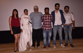 trailer-vikram-bhatts-original-web-series-twisted-2-was-launched-suburban-theatre-today
