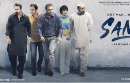 poster-features-ranbir-kapoor-showcasing-5-different-shades-sanjay-dutt-one-frame-giving
