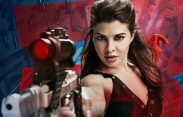 bolywood-actress-jacqueline-fernandez-who-has-shot-action-sequences-her-upcoming-film-used-no