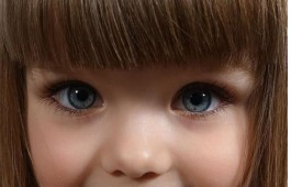 this-doll-like-girl-russia-most-beautiful-girl-world