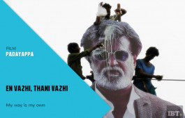 here-are-rajinikanths-15-iconic-dialogues