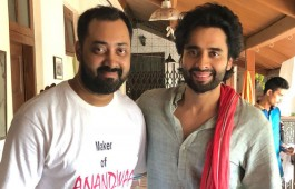 actor-jackky-bhagnani-all-geared-make-his-next-appearance-silver-screen-actor-has-been-cast