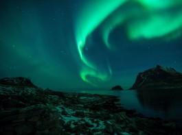 The Scandinavian Adventure