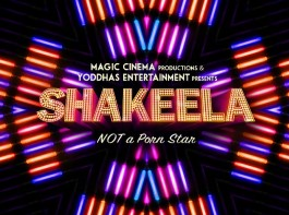 Shakeela biopic first look: Goes edgy with its tag line;