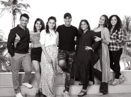 Akshay Kumar's Mission Mangal to star Taapsee Pannu, Vidya Balan, Sonakshi Sinha and others