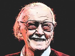 Marvel creator Stan Lee's death: Remember him with his best quotes