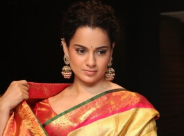 Manikarnika: The Queen of Jhansi Trailer Release
